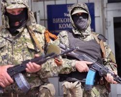 Террористы Донбасса угрожают смертью за участие в выборах в Раду