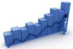 ВВП России из-за украинского кризиса может сократиться на 1,8 процента
