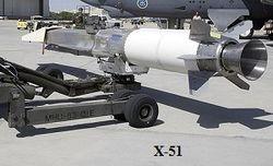Российская гиперзвуковая ракета способна лететь несколько секунд