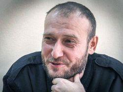 ЦИК Украины: Обращение РФ в Интерпол – не основание снимать Яроша с выборов