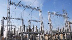 Кыргызстан купит зимой электроэнергию у Казахстана