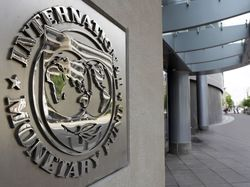 Эксперты рассказали, как изменит кредит от МВФ жизнь украинцев