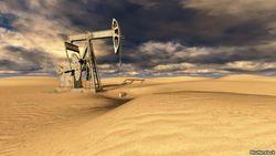 Цены на нефть еще не увидели дна своего падения