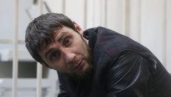 Предполагаемый убийца Немцова хочет суда присяжных