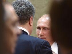 Фразой «Забирайте Донбасс» Кремль готовит почву для признания ДНР и ЛНР