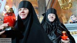 Сегодня православные отмечают Страстную пятницу