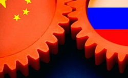 Смогут ли Россия и Китай победить коррупцию – иноСМИ