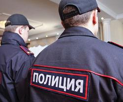 Родителей журналиста Муждабаева в Крыму полиция навестила в четвертый раз