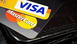Visa в России будет взимать комиссию за получение наличных в банкоматах