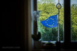 Зачем Рада срывает безвизовый режим Украины с ЕС