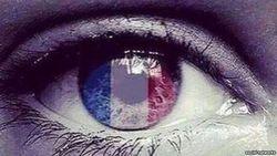 Франция справляется с последствиями терактов