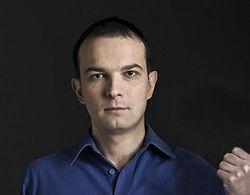 Соболев сообщил об избиении помощника в Кривом Роге