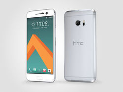 HTC 10 получит аппаратную платформу Snapdragon 652