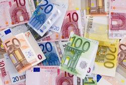 Страховщики вложили в этом году в недвижимость на 2,5 млрд евро больше
