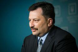 Большая часть успехов Таранова останется под грифом секретности – Порошенко