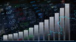 Клуб инвесторов Masterforex-V отобрал 5 новых трейдер, дав им счета в управление