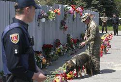 Первомай в Украине без российских провокаций – затишье перед бурей?