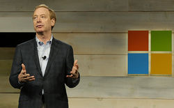 Правительства и спецслужбы виновны в атаке вируса WannaCry – Microsoft