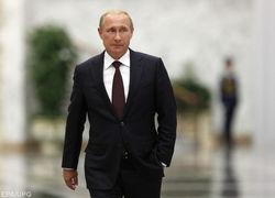 Путин не ожидал жесткой реакции Запада на агрессию против Украины – Гозман