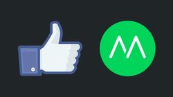 Права на Moves были выкуплены Facebook