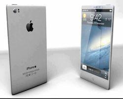 Сроки поставки iPhone 6 сдвинулись на 3-4 недели