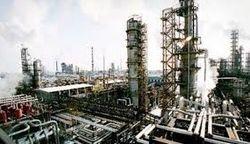 В Украину поступила новая партия азербайджанской нефти