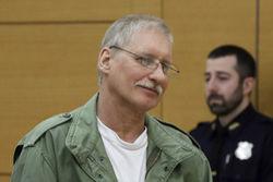 За 23 года тюрьмы американец получит компенсацию 6,4 млн. долларов