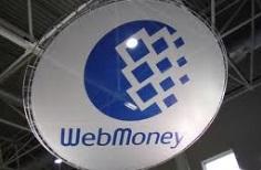 Сотрудникам WebMoney грозит 15 лет тюрьмы и конфискация имущества – СМИ
