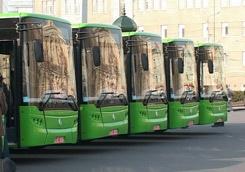 С 23 мая в Харькове подорожает весь городской транспорт