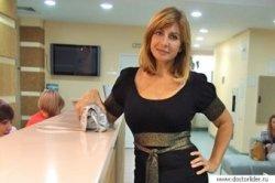 """PR и «Дом-2»: Агибалова рассказала о том, чего ей стоила """"вторая молодость"""""""