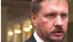 Чорновил: выборы 25 мая в Украине никто не рискнет перенести