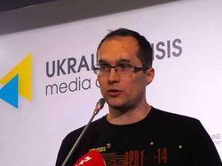 Боевики начали ожесточенный бой за аэропорт Донецка – Бутусов