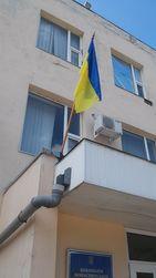 Семенченко: Попасная освобождена, террористы пытаются успеть добежать до границы