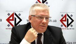 Украине: регионал Чечетов предрек скорый конец Евромайдана