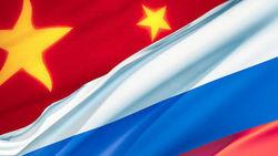 У РФ и Китай новая договоренность по поставке газа на 30 лет