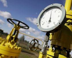 Украина к 2020 году сможет обеспечить полностью себя газом, а возможно, начнет экспортировать