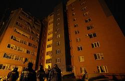Украинец Александр Гвоздик нокаутировал американца Томми Карпенси