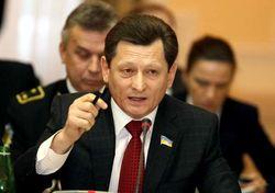 Угольную промышленность Донбасса целенаправленно уничтожают – Волынец