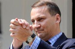 Польше разочарованы тем, что Украина «отложила все на последнюю минуту» – глава МИД
