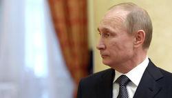 Путин требует обеспечить крымчан пенсиями по российским стандартам