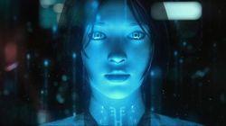 Утечки: в Windows 8.1 войдет искусственный интеллект