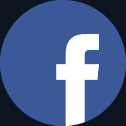 Facebook продолжает работу над развитием интернет-инфраструктуры