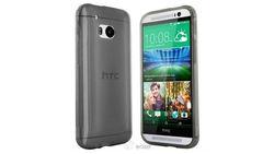 Стоимость HTC One Mini 2 в России – 22 тыс. рублей