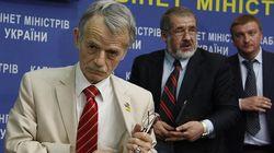 Прокурор-няша Крыма обвинила Меджлис в экстремизме, эксперты удивлены