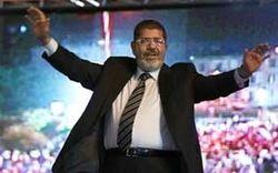 Экс-президент Египта повторит судьбу предшественника: дело ушло в суд