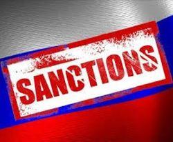 Санкции вредят обеим сторонам, но России несравненно больше – эксперт