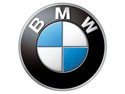 За третий квартал прибыль BMW сократилась на 3,7 процента