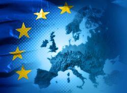 S&P понизило рейтинг ЕС: прогноз курса евро 2014г. трейдеров форекс