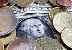 Власти Украины не исключают, что будут сдерживать курс гривны к доллару на Форексе