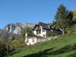 Болгарские «традиции» мешают развитию рынка недвижимости